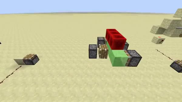 Watch and share Minecraft GIFs by staffehn on Gfycat