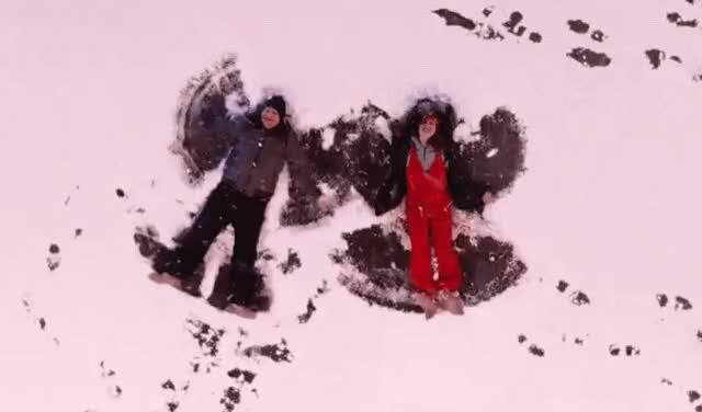 ed sheeran video GIFs Search | Find, Make & Share Gfycat GIFs