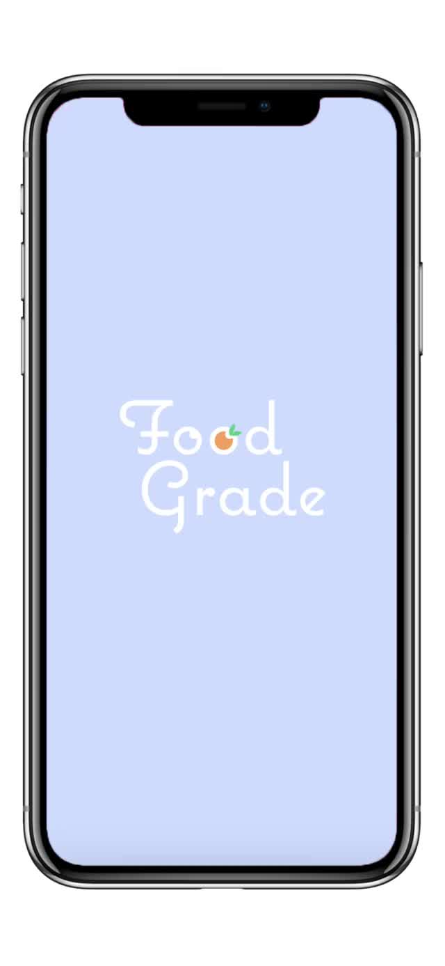 Watch and share Food-Grade Wireframe Final 2 GIFs on Gfycat