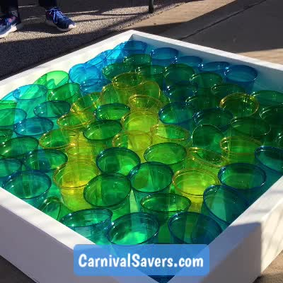 Watch and share Carnival Savers GIFs and School Carnival GIFs by Carnival Savers on Gfycat