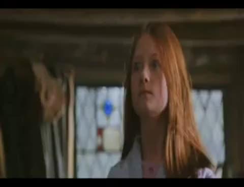 Watch Amanda GIF on Gfycat. Discover more Ginny Weasley GIFs on Gfycat