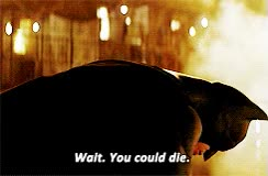 Watch and share Batman Begins GIFs and Wait GIFs on Gfycat