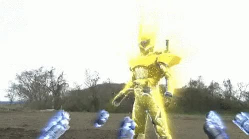 Watch and share Kamen Rider W GIFs on Gfycat
