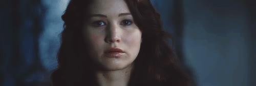 jennifer lawrence, Jennifer Lawrence GIFs