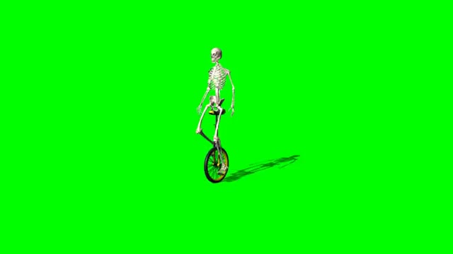 Watch and share Greenscreen GIFs and Definition GIFs on Gfycat