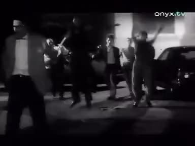 Watch Ney Na Na Na GIF on Gfycat. Discover more Nostalgic, Vaya Con Dios; Ney Na Na Na GIFs on Gfycat