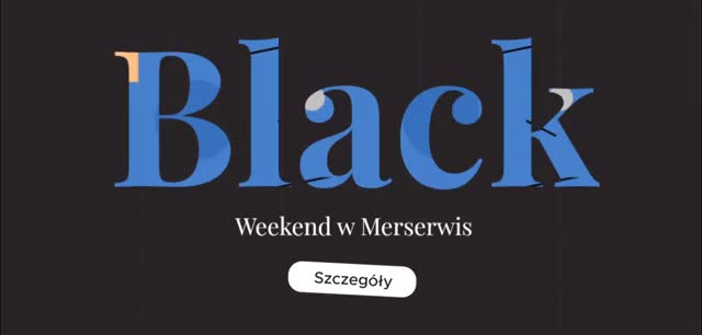 Watch and share Pop-up-black-week GIFs by merserwis on Gfycat