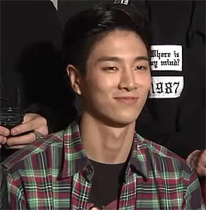 Watch and share Madtown Jota GIFs and Madpeople GIFs on Gfycat