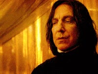 Watch harry potter, snape, im out, nope, i give up GIF on Gfycat. Discover more alan rickman GIFs on Gfycat