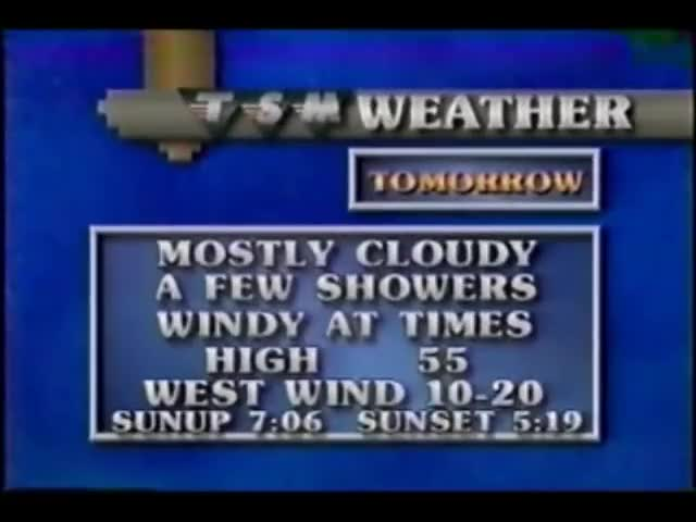 Watch weather forecast GIF by Karan (@karanmelo) on Gfycat. Discover more ads, adverts, bumpers, classic, commercial break, idents, messages, promos, spots, vintage GIFs on Gfycat