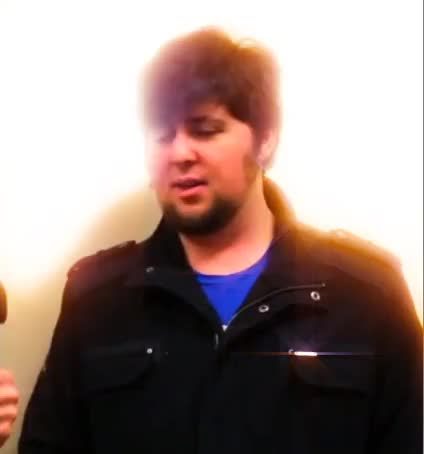 Watch and share Jontron GIFs by sasuke0pro on Gfycat