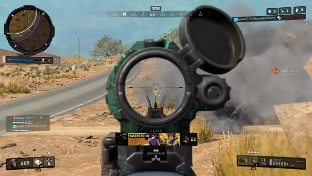 Watch this GIF by Xbox DVR (@xboxdvr) on Gfycat. Discover more CallofDutyBlackOps4, TheBeardedMann, xbox, xbox dvr, xbox one GIFs on Gfycat