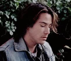 Watch keanu reeves whoa GIF on Gfycat. Discover more related GIFs on Gfycat