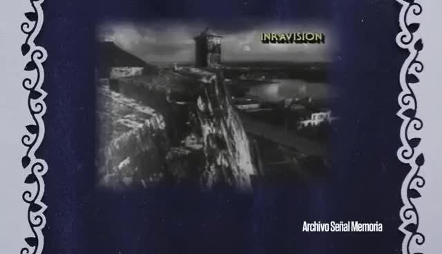 Watch Reinado nacional de 1955 GIF on Gfycat. Discover more related GIFs on Gfycat