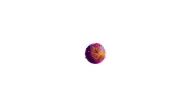 Watch and share Background GIFs and Explosions GIFs on Gfycat