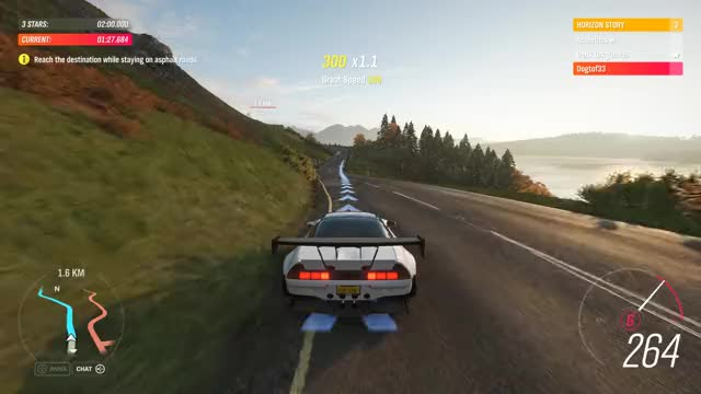 Watch and share Vlc-record-2019-04-25-10h30m37s-Forza Horizon 4 2019.04.22 - 19.51.59.03.DVR.mp4- GIFs by dogtof33 on Gfycat