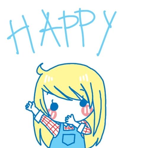 bday, birthday, happy bday, happy birthday, hit the hay GIFs