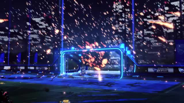 Watch and share Pulse Aimpunch GIFs and Rocket League GIFs by aimpunch on Gfycat