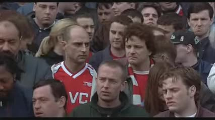 Watch Fever Pitch GIF on Gfycat. Discover more county, derby, rams GIFs on Gfycat