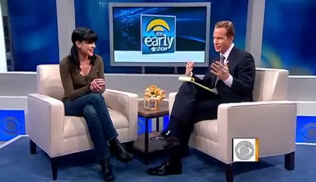 Watch Abby GIF on Gfycat. Discover more abby sciuto, ncis GIFs on Gfycat