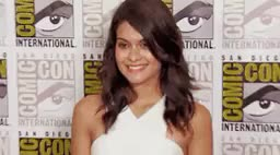 Watch and share Sofia Black Delia GIFs and Red Carpet GIFs on Gfycat