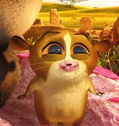 Mort Madagascar Gif Gifs Search | Search & Share on Homdor