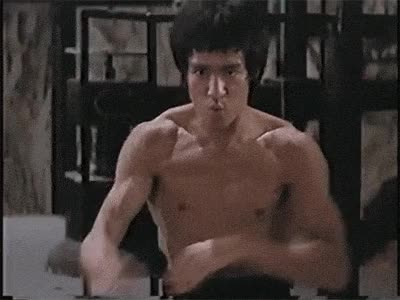 Watch bruce GIF on Gfycat. Discover more related GIFs on Gfycat