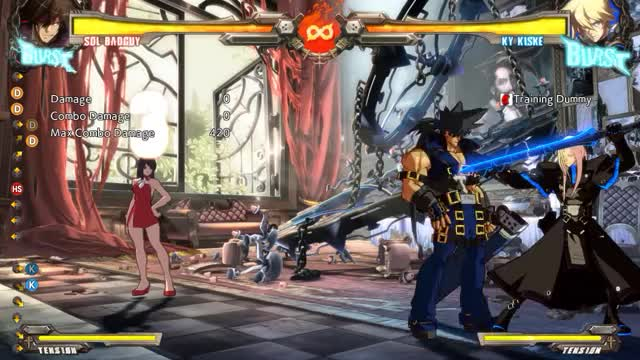 Watch and share Bbtag GIFs by stadic777 on Gfycat