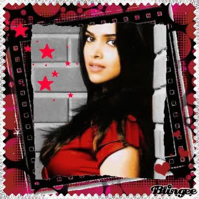 Watch and share Sweet Deepika Padukone,anuschkatim GIFs on Gfycat