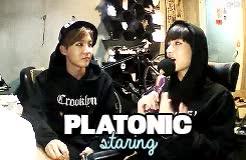 Watch and share Bangtan Boys GIFs and Kim Taehyung GIFs on Gfycat