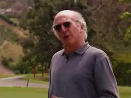 Watch this curb your enthusiasm GIF on Gfycat. Discover more curb your enthusiasm, larry david GIFs on Gfycat