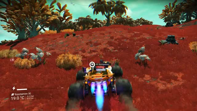 Watch and share Nomanssky GIFs by knighthasen on Gfycat