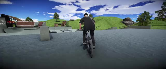 Watch [PIPE] Nose Bonk Whopper GIF by Nocturnal (@u_gotpwnd) on Gfycat. Discover more bmx, bmx streets, gaming, modded, nose bonk, pc, pc gaming, pipe, tailwhip, whip, whopper GIFs on Gfycat