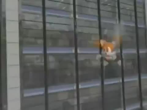 Watch and share Adventure GIFs and Dreamcast GIFs on Gfycat