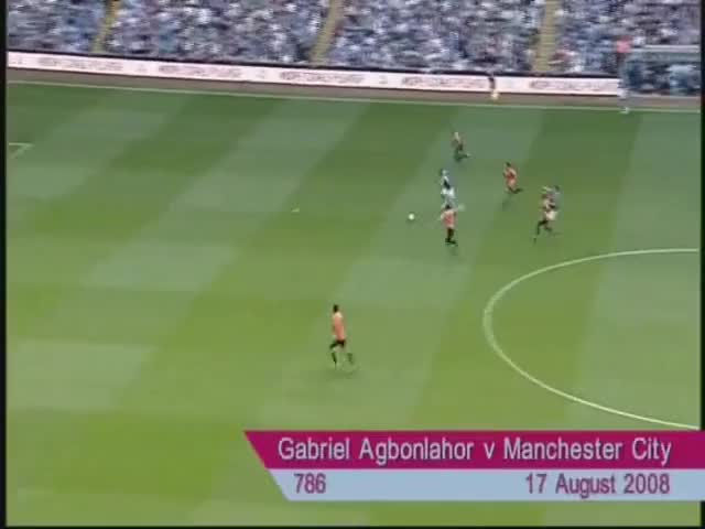 Watch and share Avfc Clips GIFs and Sports GIFs on Gfycat