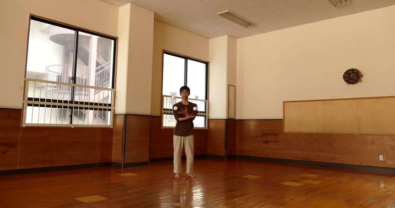 juggling, Kouta Ball GIFs