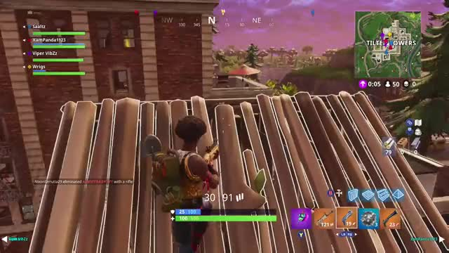 Watch this GIF by Xbox DVR (@xboxdvr) on Gfycat. Discover more FortniteBattleRoyale, Wrigs, xbox, xbox dvr, xbox one GIFs on Gfycat