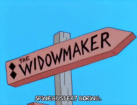 Watch and share The Widowmaker GIFs on Gfycat