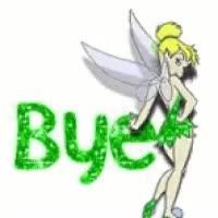 Watch and share ADIOS GIFs on Gfycat