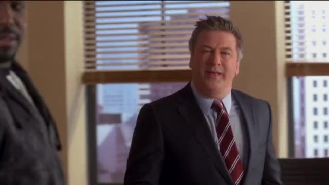 Watch So Help Me God GIF by @ed_butteredtoast on Gfycat. Discover more 30 ROCK, Alec, Baldwin, Com, Donaghy, Dot, God, Help, Jack, Kinesthetic, Learning, Me, S03E15, So, Style GIFs on Gfycat