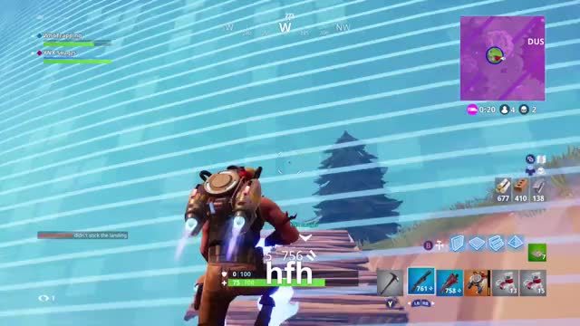 Watch hh GIF by Gamer DVR (@xboxdvr) on Gfycat. Discover more FortNiteBR, Fortnite, FortniteBattleRoyale, WhoTrapping, xbox, xbox dvr, xbox one GIFs on Gfycat