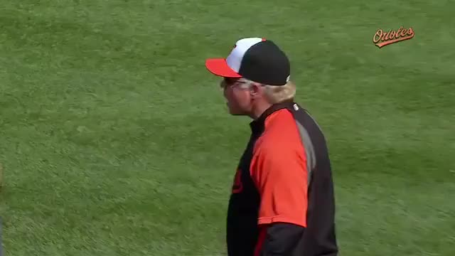 Watch and share Orioles GIFs by balsportsreport on Gfycat