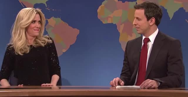 Watch and share Saturday Night Live GIFs and Snl GIFs by Reactions on Gfycat