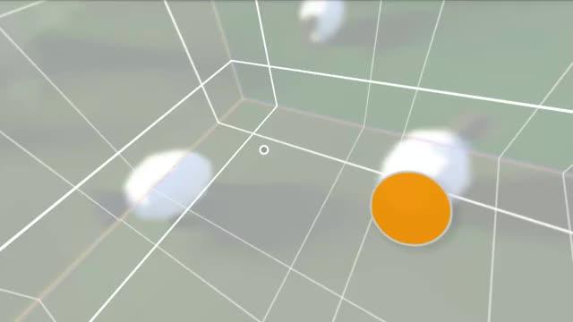 Watch and share Rocket League GIFs by keyurjain21 on Gfycat