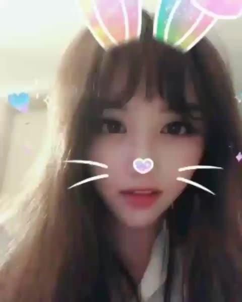 @taeeunzzang