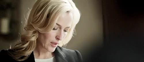 Watch this gillian anderson GIF on Gfycat. Discover more ****, gillian anderson, gillian*-*, my edit, sgedit, stella gibson, the fall, thefalledit GIFs on Gfycat