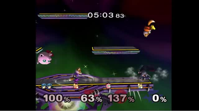 Watch and share 2021-04-05 01-46-52 Trim GIFs by vetossbm on Gfycat