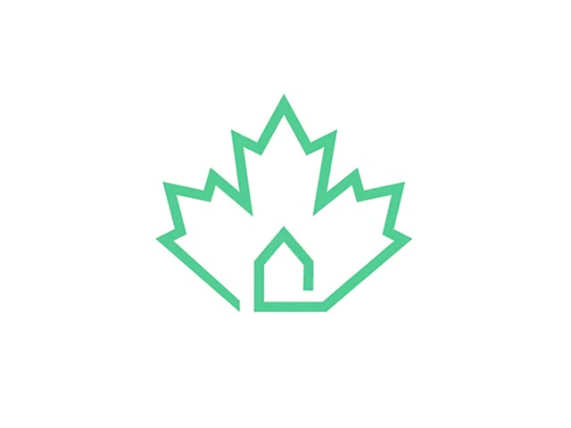 Watch and share Canada GIFs on Gfycat