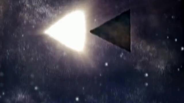Watch Big Shaq GIF on Gfycat. Discover more liza koshy GIFs on Gfycat