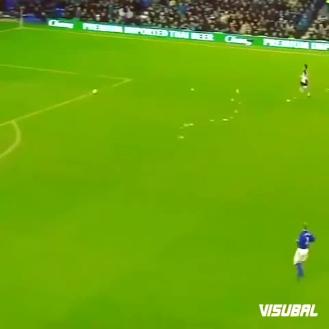 Watch and share Soccergifs GIFs on Gfycat